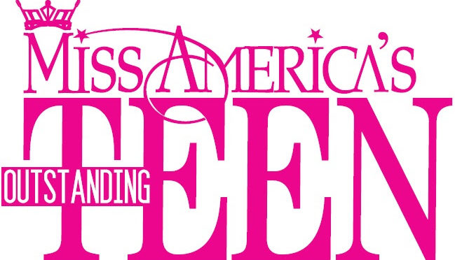 MISS AMERICA'S OUTSTANDING TEEN NAMED FINALIST FOR THE 12TH ANNUAL WEDU BE MORE AWARDS