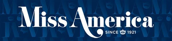 THE 97TH MISS AMERICA COMPETITION TO AIR ON  SUNDAY, SEPTEMBER 10TH AT 9:00 PM ET/PT ON ABC