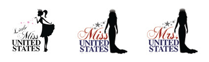 Ashley Martinez Appointed as the Director of Marketing for All Divisions of the Miss United States Pageant System