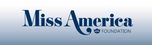 The Miss America Foundation – 2016 Scholarship Recipients