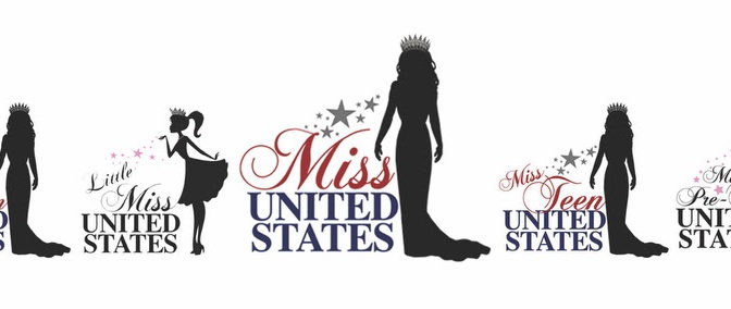 Miss & Mrs. United States Pageants Head to Orlando, Florida!