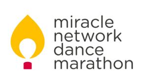 Children's Miracle Network Dance Marathon