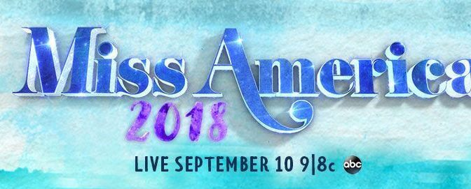 CELEBRITY JUDGES PANEL FOR THE FINAL NIGHT OF THE 97th MISS AMERICA COMPETITION ANNOUNCED